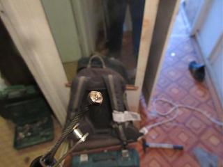 Ремонт тросика сцепления высокотемпературными припоями-1.jpg