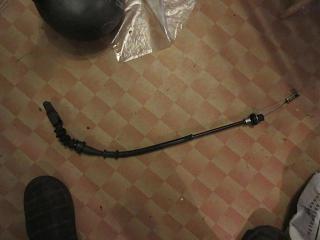 Ремонт тросика сцепления высокотемпературными припоями-3.jpg