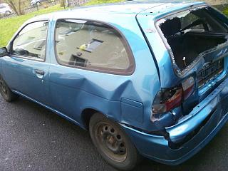 Покупка новой машины и уход из клуба ! -dsc_0043.jpg