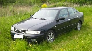 Покупка новой машины и уход из клуба ! -dsc_0007.jpg