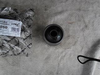Замена сайлентблоков передних рычагов Р12 4WD-sam_2453.jpg