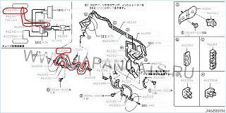 [Р11, Р12] Разборка Nissan Primera, Скидка по клубной карте + сервис, МО г.Котельники-bezymyannyi2.jpg