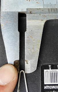 Не открывается багажник по нажатию на кнопку замка - лечим на P11 седане дорестайл-img_20160503_110743.jpg