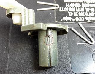 Не открывается багажник по нажатию на кнопку замка - лечим на P11 седане дорестайл-img_20160503_111913.jpg