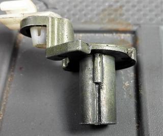 Не открывается багажник по нажатию на кнопку замка - лечим на P11 седане дорестайл-img_20160503_114051.jpg