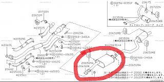 [P10,P11,P12] Запчасти на P10,P11,P12 с Приморья, в наличии и на заказ (правый руль)-200a_001.jpg