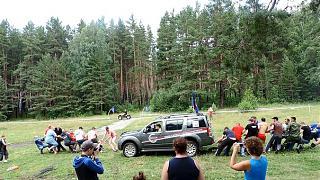 Ежегодная встреча Nissan Cub (Урал) оз. Синара 22-23-24 июля-forpost_-18-.jpg