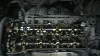 Моторное масло, какое заливаем?-img_20160611_140656.jpg