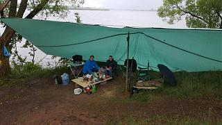 Дубна/палатки 2016. 9 - 12 июня.-1.jpg