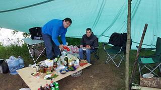 Дубна/палатки 2016. 9 - 12 июня.-2.jpg