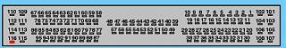 Штатный иммобилайзер на Р11-post-97178-0-30843500-1431959349.jpg