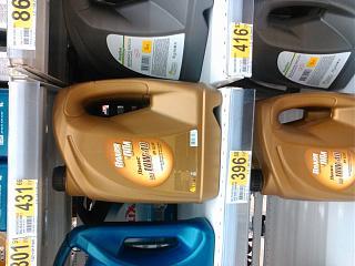 Моторное масло, какое заливаем?-volga_oil.jpg