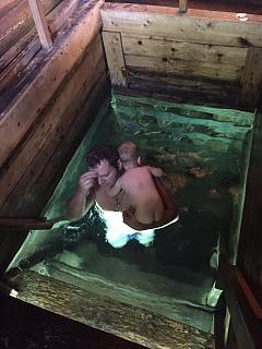 Купание на Крещение-img-20160619-wa0006.jpg