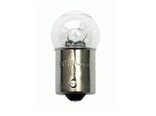 Название: Лампа габарита заднего 5W.jpg Просмотров: 192  Размер: 8.0 Кб