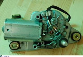 Ремонт заднего дворника (мотор не проходил полный цикл)-b9e976de8240t.jpg