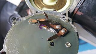 Ремонт мотора передних дворников Р11 (не работали в прерывистом режиме)-6.jpg