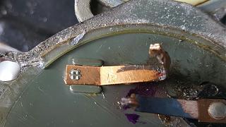 Ремонт мотора передних дворников Р11 (не работали в прерывистом режиме)-7.jpg