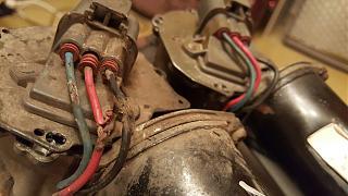 Ремонт мотора передних дворников Р11 (не работали в прерывистом режиме)-12.jpg