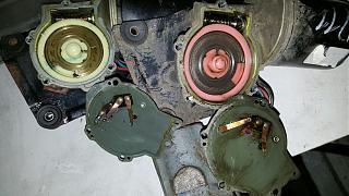 Ремонт мотора передних дворников Р11 (не работали в прерывистом режиме)-8.jpg