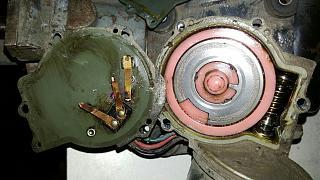 Ремонт мотора передних дворников Р11 (не работали в прерывистом режиме)-9.jpg