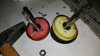 Ремонт мотора передних дворников Р11 (не работали в прерывистом режиме)-11.jpg