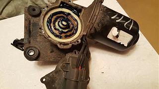 Ремонт мотора передних дворников Р11 (не работали в прерывистом режиме)-14.jpg