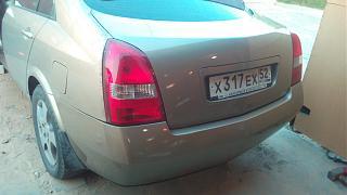 Самостоятельный кузовной ремонт-img_20160618_195106.jpg