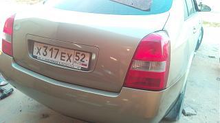 Самостоятельный кузовной ремонт-img_20160618_195118.jpg