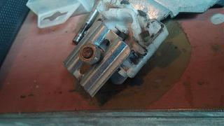 Сломался держатель для стекла Р12-img_20160625_142615.jpg