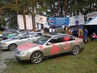 Ежегодная встреча Nissan Cub (Урал) оз. Синара 22-23-24 июля-20160723_183411.jpg