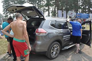 Ежегодная встреча Nissan Cub (Урал) оз. Синара 22-23-24 июля-dsc_0288.jpg