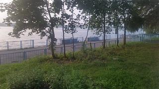 Встреча 6-7 августа в подмосковье. Шашлыки, купание, развлечения!!!-20160730_194744-1-.jpg