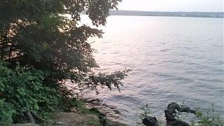 Встреча 6-7 августа в подмосковье. Шашлыки, купание, развлечения!!!-20160730_203711-1-.jpg