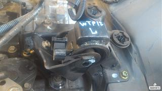 Подушка двигателя (Р12)-a18d2272.jpg
