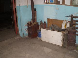 Мой ГАРАЖ (обсуждаем наши гаражи и инструмент)-p1010039.jpg