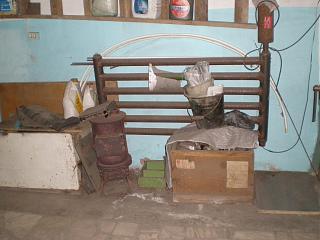 Мой ГАРАЖ (обсуждаем наши гаражи и инструмент)-p1010040.jpg