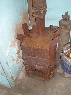 Мой ГАРАЖ (обсуждаем наши гаражи и инструмент)-p1010041.jpg