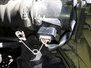 Обороты двигателя Р12-20160823_123926.jpg