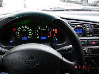 Установка светодиодов в панель приборов Р11 + в печку,  и во все кнопки в машине.-post-140064-0-91326300-1385192259.jpg