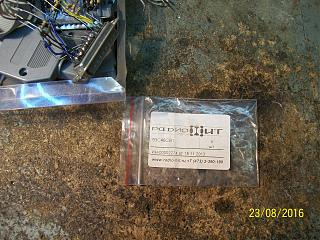 Бесплатная приписка ключей к чужому ЭБУ-100_5139.jpg