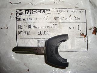 Потерял ключ. Все о ключах и чипах.-003a987c921e.jpg