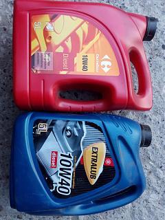 Моторное масло, какое заливаем?-img_20160830_192519.jpg