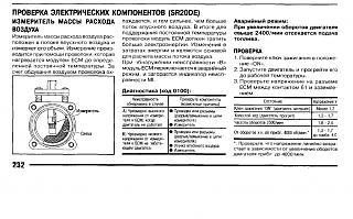 Все о SR20VE-maf.jpg