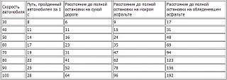 Проблемы МКПП-post-21560-0-45227000-1462374109.jpg