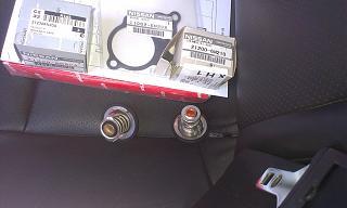 Проблемы с горячим воздухом-termostaty-i-prokladka.jpg