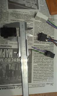 Установка выключателя бензонасоса (принудительный разрыв цепи).-imag1024.jpg