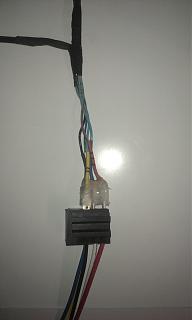Установка выключателя бензонасоса (принудительный разрыв цепи).-imag1048.jpg