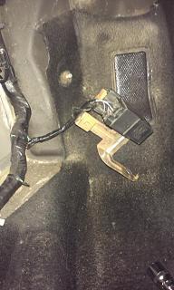 Установка выключателя бензонасоса (принудительный разрыв цепи).-imag1111.jpg