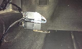 Установка выключателя бензонасоса (принудительный разрыв цепи).-imag1117.jpg