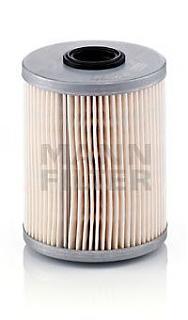 P12  топливный фильтр и бензонасос-x25_77055.jpg